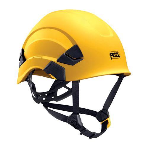 Petzl Vertex Helmets