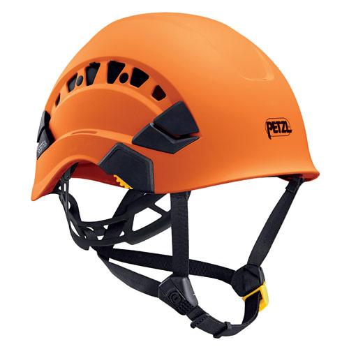 Petzl Vertex Vent Helmets