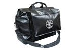 Bags - Equipment