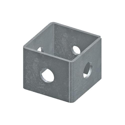 Mini Cluster Box
