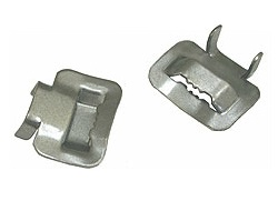 Stainless Banding Buckles
