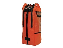 DBI Rope Bags