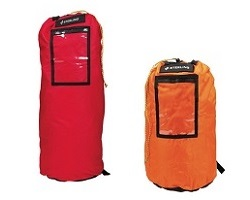 Sterling Rope Bags