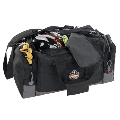 Ergodyne Arsenal 5116 Polyester General-Duty Gear Bags