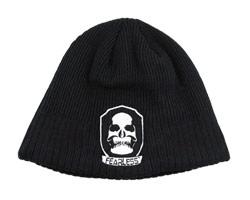 Venom Skull Cap by New Era