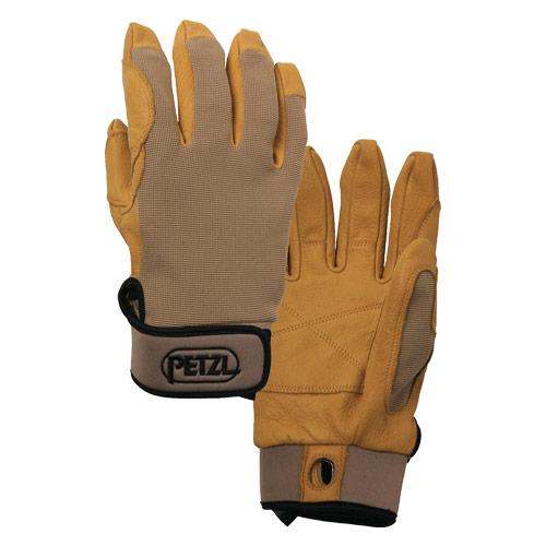 Petzl CORDEX Lightweight Gloves