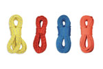Rope - Static Ropes
