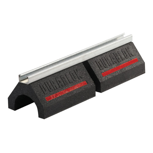 Rooftop Coax Kits Tall Coax Kits Pvc Rooftop Sleepers
