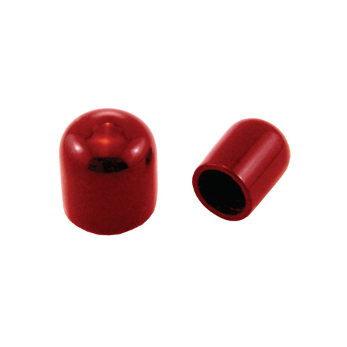 Threaded Rod End Caps