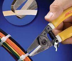 ACT Cable Tie Removal Tool