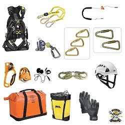 Expert Climbing Kit