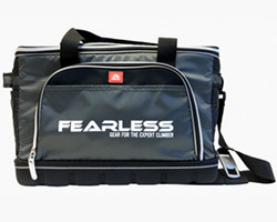 Fearless Tundra Cooler by Igloo