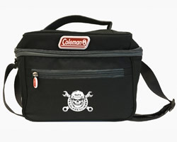 Fearless Cooler by Coleman