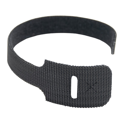 Hook & Loop Cable Ties Velcro