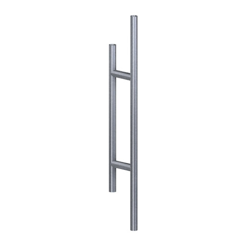 Panel Antenna Stand-Off Mounts
