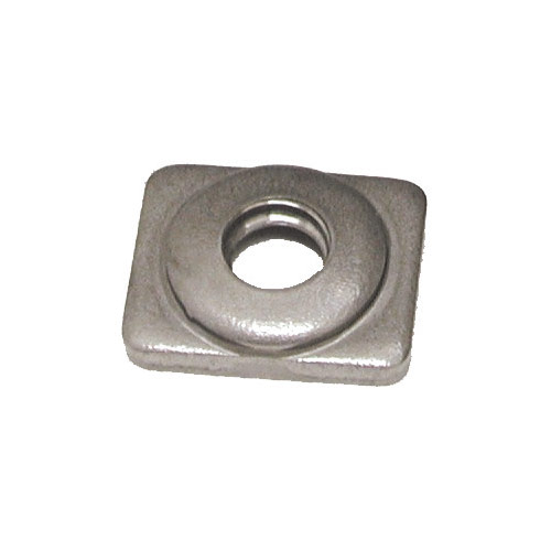 Adapter Washer