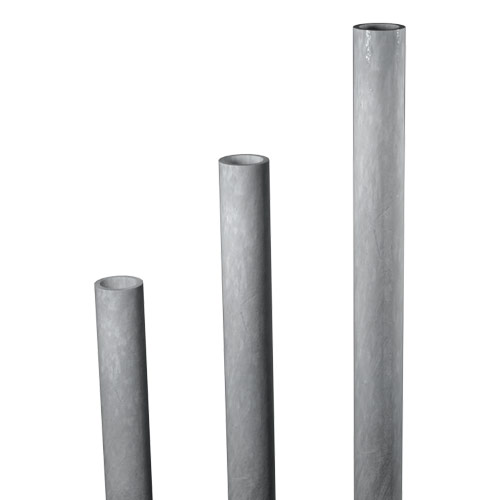 Bulk Pipe