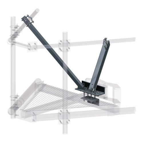 Handrail Reinforcement Kits