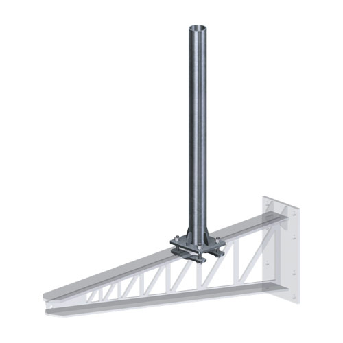 Platform RRU Mounts