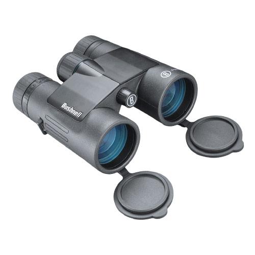Bushnell PRIME Binoculars (10X42MM)