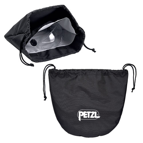 Petzl Helmet Storage Bag