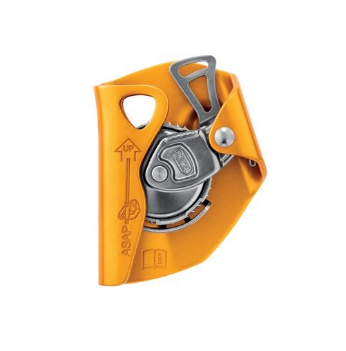 Petzl ASAP Mobile Fall Arrestor