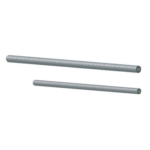 Galvanized Threaded Rods