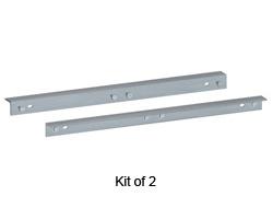 Angle Splice For Bridges
