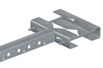 Cable Support Brackets