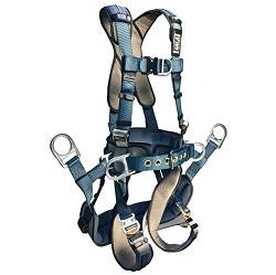3M DBI ExoFit XP Tower Climbing Harness