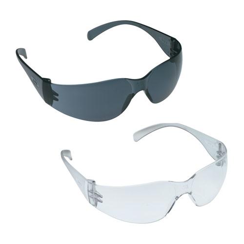 3M Virtua Safety Glasses