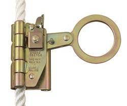 3M DBI Protecta Cobra Mobile Manual Rope Grab