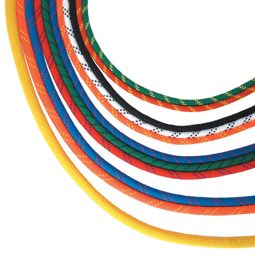 Sterling HTP Static High Tenacity Polyester Rope