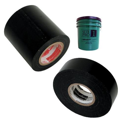 Premium Electrical Tape