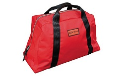 Elk River Nylon Carry Bag