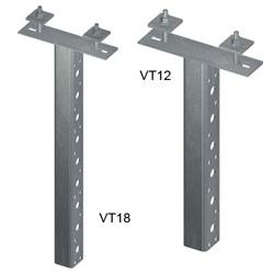 Universal Vertical Trapeze ...