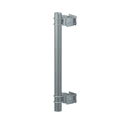 R5 Universal Pipe Mounts