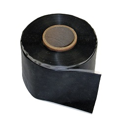 Rapid-Wrap Silicone Tape
