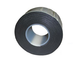 Rapid Wrap Tape