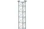 Broadband Towers