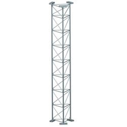 Broadband Towers For Mounting Broadband Antennas Site Pro 1