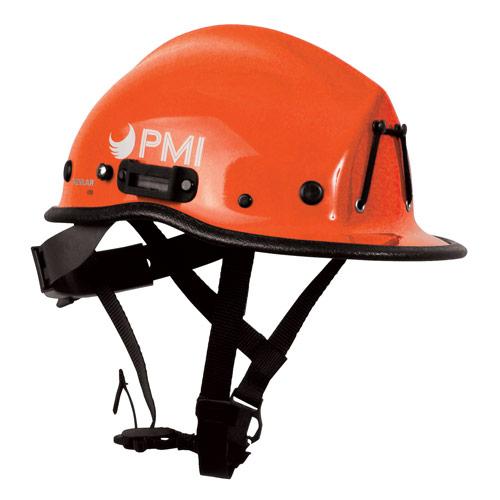 PMI Kevlar Advantage Helmets