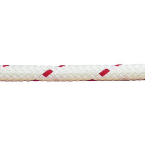 Yale Cordage Economy Polyester Double Braid Work Rope