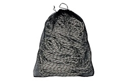 PMI Laundry Bag