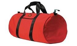 PMI Nylon Duffel Bag