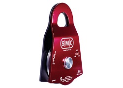 SMC 3'' Prusik Minding Pulley