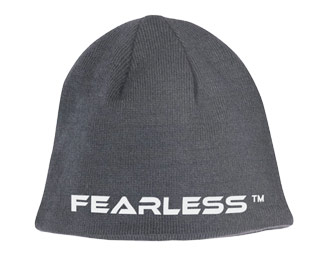 Fearless By Valmont Site Pro 1
